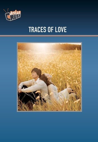 Traces of Love