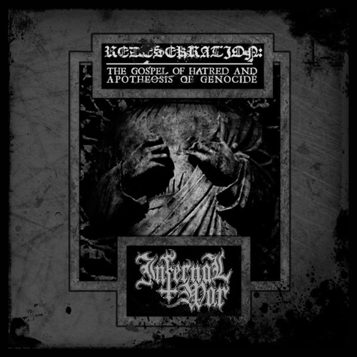 Redesekration: The Gospel Of Hatred & Apotheosis of Genocide