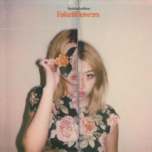 beabadoobee - Fake It Flowers [LP]