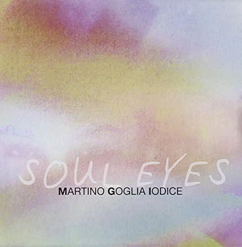 Soul Eyes [Import]