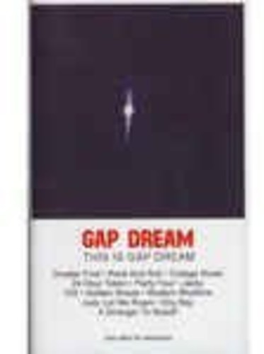 This Is Gap Dream