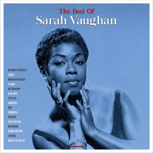 Sings The Duke Ellington Songbook (180gm) [Import]
