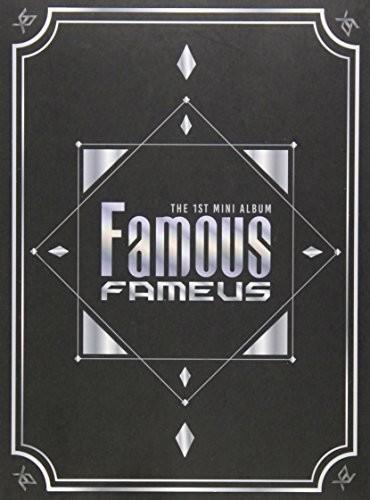 Famous [Import]