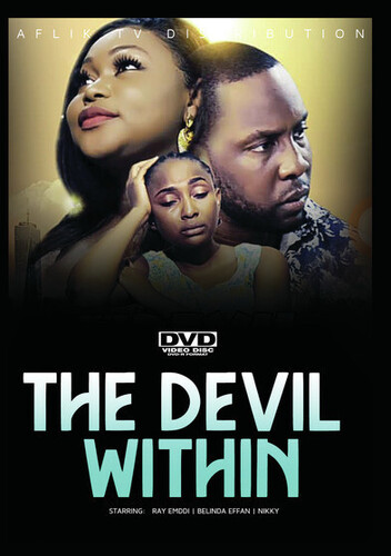 The Devil Within