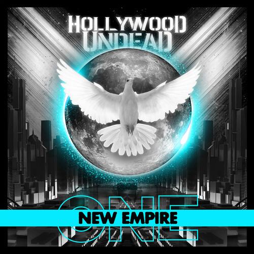 New Empire 1
