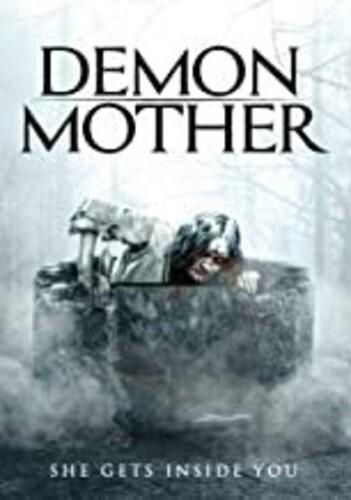 Demon Mother