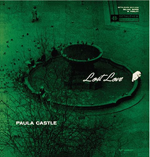 Lost Love (Original Recording Remastered 2013)