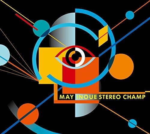 Stereo Champ [Import]