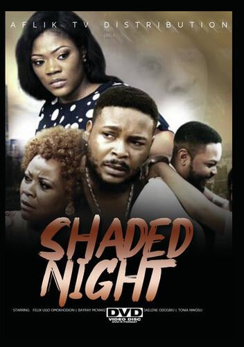 Shaded Night
