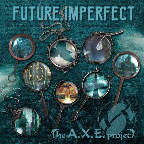 Future, Imperfect