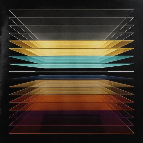PARTYNEXTDOOR - Colours [Colored Vinyl] (Wht)
