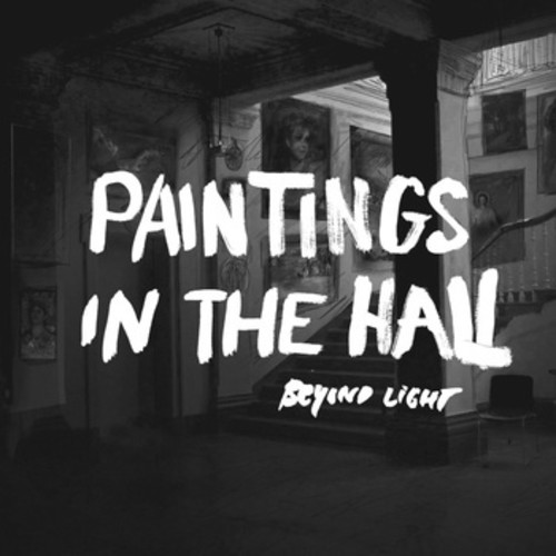 Paintings in the Hall [Import]