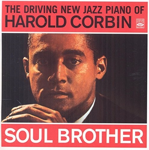 Driving New Jazz Piano of [Import]