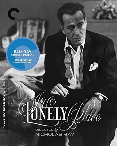 In a Lonely Place (Criterion Collection)