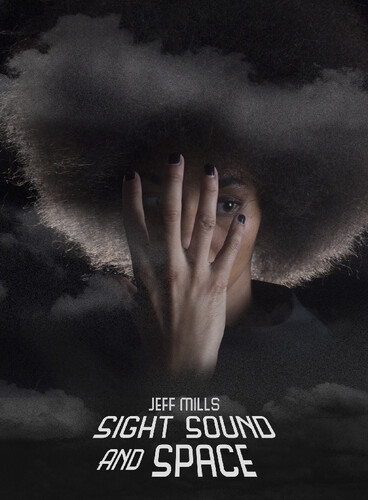 Sight,Sound And Space: The Director's Cut Compilation