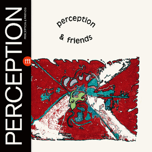 Perception & Friends
