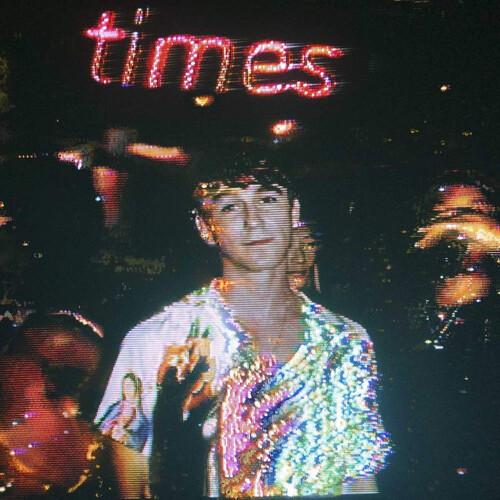 Times [Explicit Content]
