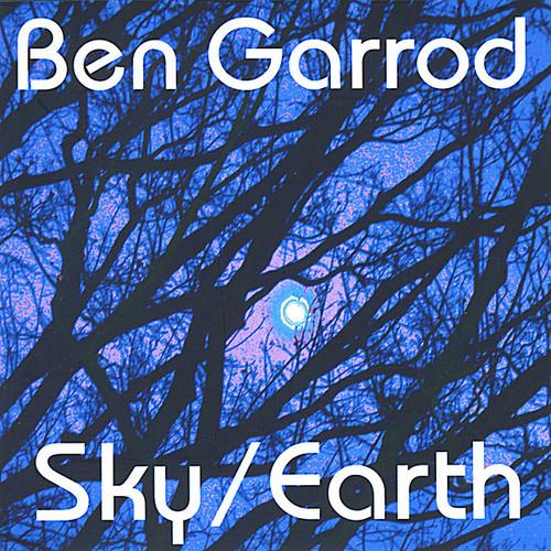 Sky/ Earth