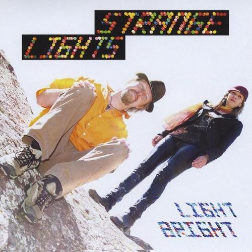 Light Bright