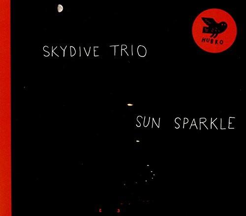 Sun Sparkle [Import]