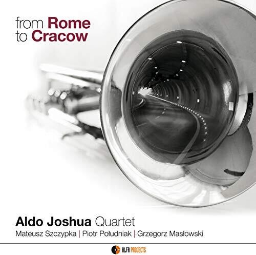 From Rome To Cracow [Import]