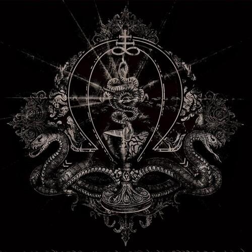 Black Devotion