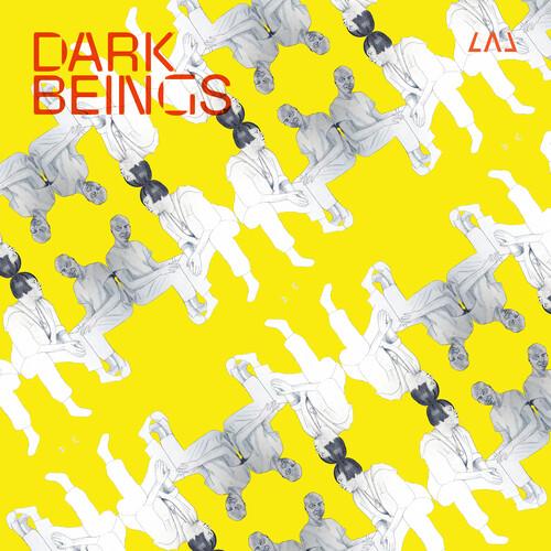 Dark Beings