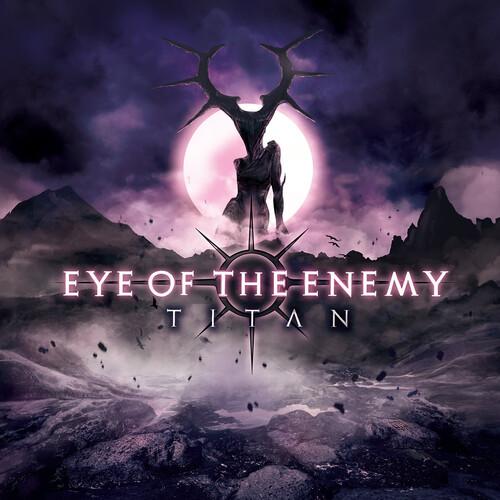 Titan [Explicit Content]