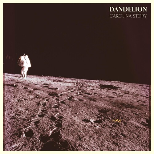 Carolina Story - Dandelion