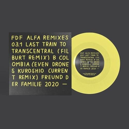 Alfa Remixes 03 1
