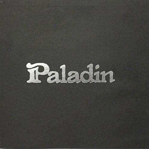 Paladin [Import]