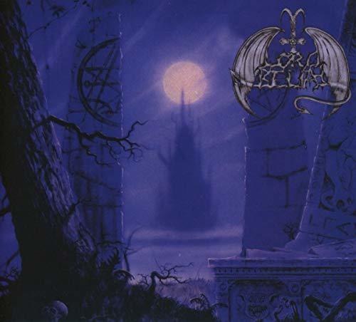 Enter The Moonlight Gate [Import]