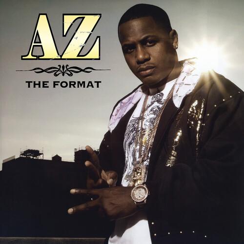 Az - Format