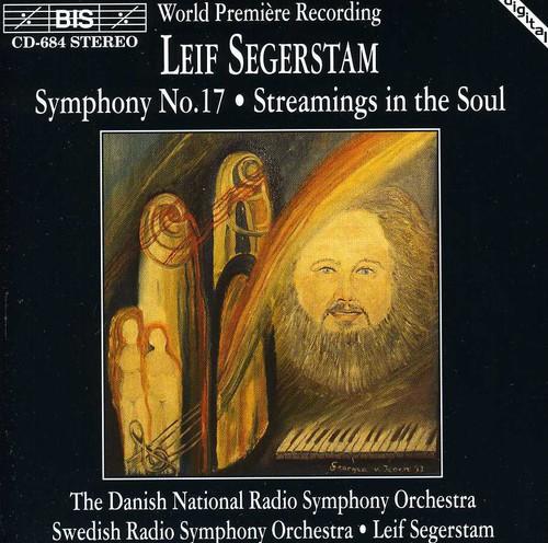 Symphony 17
