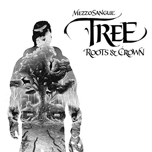 Tree: Roots & Crown [Import]