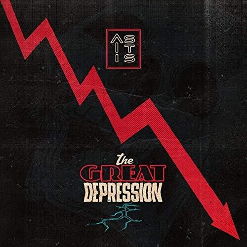 Great Depression [Import]