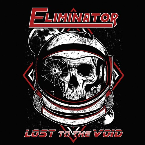 Lost To The Void