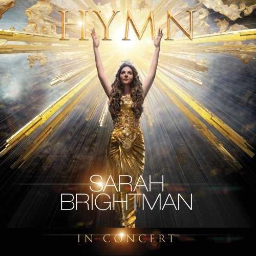 Hymn in Concert