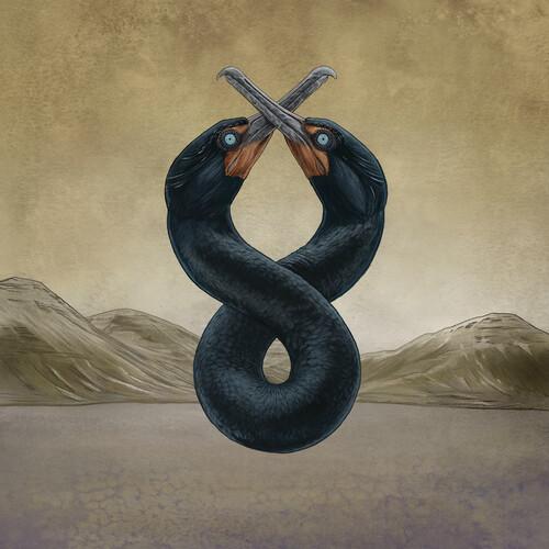 San Fermin - Cormorant I & II