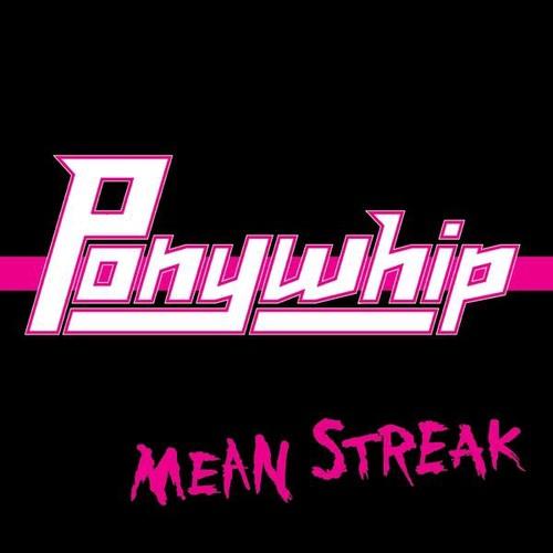 Mean Streak