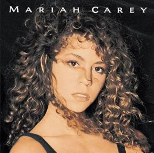 Mariah Carey [Import]