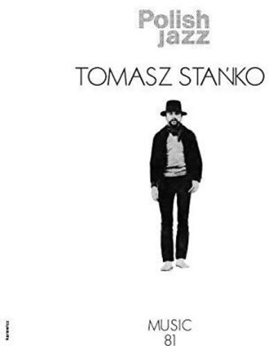 Music 81 (Polish Jazz Vol 69) [Import]