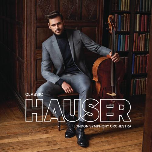 Hauser - Classic