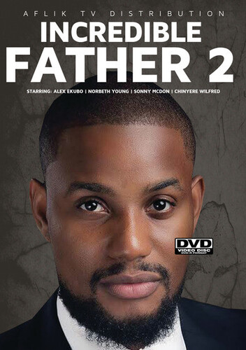 Incredible Father 2