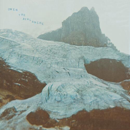 Owen - The Avalanche [Cassette]