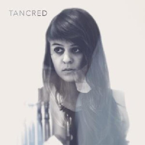 - Tancred