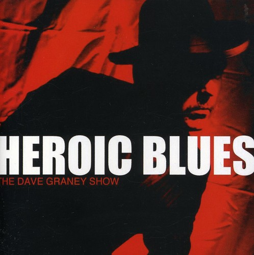 Heroic Blues [Import]