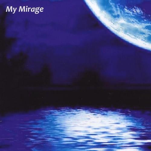My Mirage