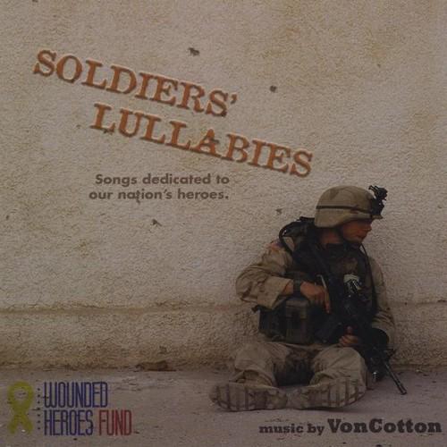 Soldiers' Lullabies