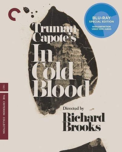 In Cold Blood (Criterion Collection)